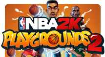 Premiera gry NBA 2K Playgrounds 2