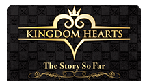 Dziś premiera gry Kingdom Hearts - The Story So Far