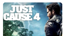 Dziś premiera Just Cause 4