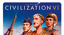 Premiera gry Sid Meier's Civilization VI na PlayStation 4 i Xbox One