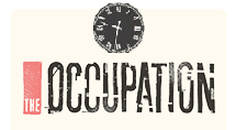 Premiera gry The Occupation