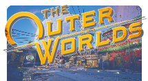 Dziś premiera gry The Outer Worlds