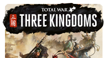 Premiera Total War: THREE KINGDOMS