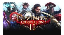 Premiera gry Divinity: Original Sin II Definitive Edition