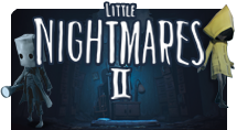 Dziś premiera gry Little Nightmares II