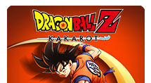 Premiera gry Dragon Ball Z: Kakarot