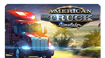 Premiera zestawu American Truck Simulator: West Coast Bundle