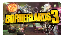 Premiera gry Borderlands 3
