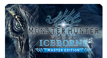 Premiera gry Monster Hunter World: Iceborne Master Edition