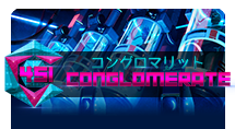 Conglomerate 451 – cyberpunkowy dungeon-crawler opuszcza Early Access!