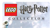 Premiera gry LEGO Harry Potter: Collection na Xbox One
