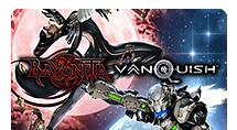 Dziś premiera zestawu Bayonetta & Vanquish 10th Anniversary Bundle Launch Edition