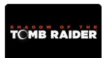 Premiera gry Shadow of Tomb Raider