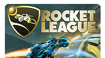 Premiera gry Rocket League Ultimate Edition