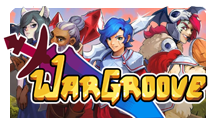 Dziś premiera gry Wargroove Deluxe Edition