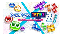 Dziś premiera gry Puyo Puyo Tetris 2: The Ultimate Puzzle Match