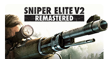 Premiera gry Sniper Elite V2 Remastered