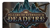 Pillars of Eternity 2 – premiera